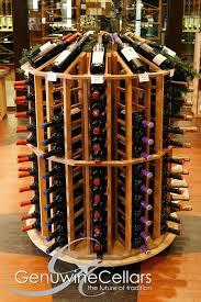 Wine Cellar Malaysia - hanging wine glass racks metal rack uk ikea malaysia hanging wine