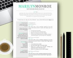 cool free resume templates contemporary resume templates lovely free resume templates