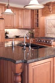 Overstock Kitchen Faucets by Granite Countertop Unfinished Unassembled Kitchen Cabinets
