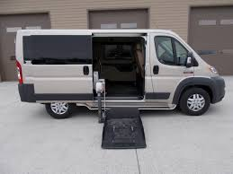 South Dakota travel vans images Wheelchair vans for sale handicap van sales minnesota south JPG