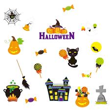 cute pumpkin wallpaper online get cheap halloween wallpaper 3d aliexpress com alibaba