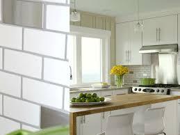 temporary kitchen backsplash kitchen kitchen backsplash ideas and 37 white kitchen with