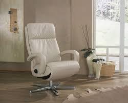 canapé himolla himolla fauteuil relax manuel electrique releveur siege meubles