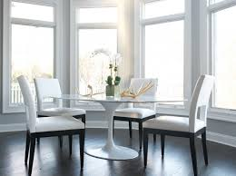 living room ideas small space dining room living room sofa table furniture maker dining spaces