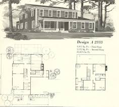 100 farm house plans one story house plan 86222 at