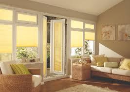 urban blind co blinds glasgow conservatory blinds roller