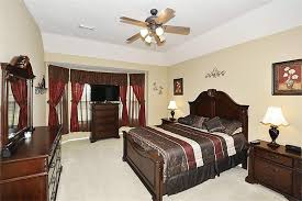 Big Bedroom Furniture by Full Size Bedroom Sets Top Bedroom Create Glamour Bedroom With