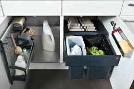 amenagement meuble de cuisine amenagement meuble de cuisine rangement placard cuisine cuisine