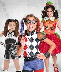 Party Halloween Costumes Sale Halloween Costumes Kids Adults Family Ideas