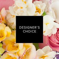 reno florists designer s choice in reno nv the florist at moana nursery