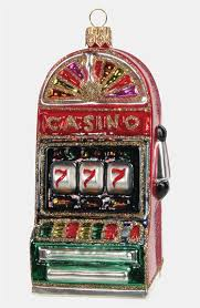 free shipping and returns on nordstrom at home slot machine glass