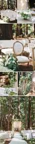 White Rose Furniture Breelayne Hunter Carmel Sylvie Gil Destination Fine Art