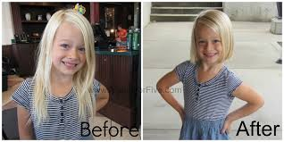 7year old haircuts best hairstyles for 7 year olds collections of 6 year old