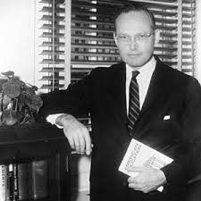 John F Kennedy Cabinet Members Biographical Profiles Mcgeorge Bundy John F Kennedy
