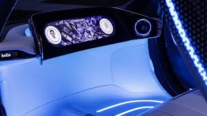 autonomous concept car smart vision eq fortwo welcome to the