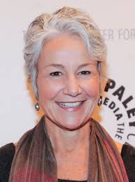 short hairstyles for seniors with grey hair short hairstyles for grey hair