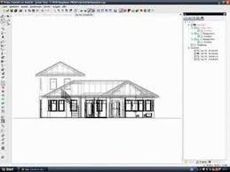 architektur cad software cad software architektur tutorial softwarejetzt de