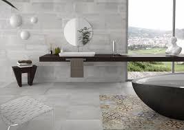 ceramic floor wall tiles impero lublin radom impero com pl