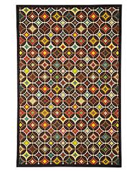 Home Store Rugs Area Rugs Bring Your Room To Life Ashley Furniture Homestore