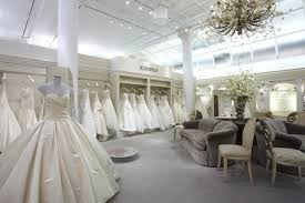 wedding dress shop nyc blossom s favorite bridal shops in york city by