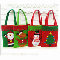 cloth gift bags cloth gift bags handles price comparison buy cheapest cloth gift