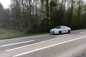 peugeot 508 2018 peugeot 508 ii 2018 autoweek nl