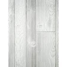 How To Whitewash Wood Paneling Dpi Aspen White Homesteader Wall Paneling 170 Do It Best