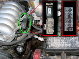lexus vsc light check engine light what does trac off mean on a car has d how reset check engine vsc