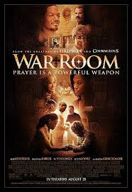 130 best films images on pinterest christian movies family