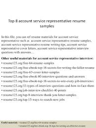 Sample Customer Service Representative Resume by Bank Customer Service Representative Resume Template Examples