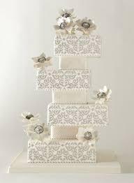 america u0027s most beautiful cakes wedding cakes wedding ideas