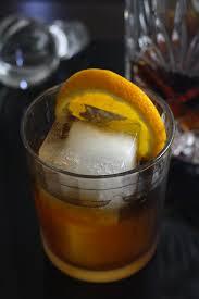 Irish Flag Shot Whiskey Sour Rezept Rezepte Zum Cocktail Mixen Schnapsblatt