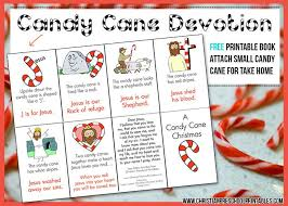 legend of the candy candy devotion minibook each booklet is folded from a single