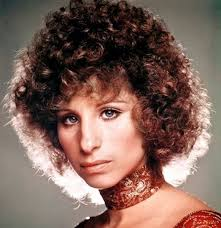 hairstyles for women in their 70 s 1970s hairstyles 70 s pinterest 1970s hairstyles 1970s and
