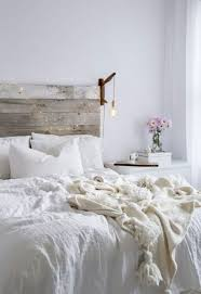 Simple Bedroom Design Best 25 Airy Bedroom Ideas On Pinterest Beautiful Beds Canopy