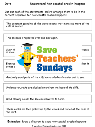 earthquakes powerpoint by coconutcream teaching resources tes