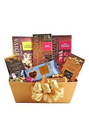 mothers day gift baskets 12 s day gift basket ideas gift baskets for s day