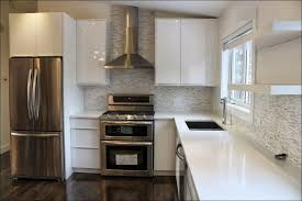 White Kitchen Wall Cabinets Kitchen Quality Of Ikea Kitchen Cabinets Ikea Kitchen Design