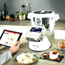 de cuisine qui cuit de cuisine qui cuit les aliments cuiseur culinaire