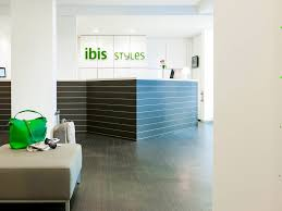 k ln design hotel hotel ibis styles cologne city book your hotel now