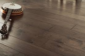 impressions hardwood esteem slate transitional living room