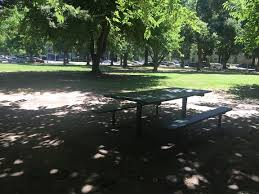 parks in the central city getting around sacramento