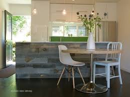 Ikea Groland Kitchen Island Full Image For Ikea Kitchen Island Craigslist Ikea Varde Kitchen