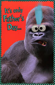 happy fathers day images funny the best image 2017