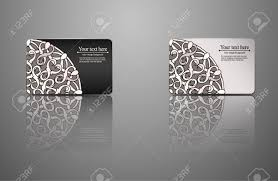 gift card business template gift card credit card business card an invitation