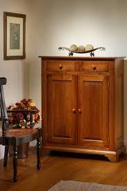 shaker jelly cupboard zimmerman chair