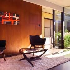 eichler flooring floor ideas for eichlers mid century modern homes