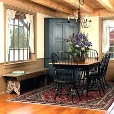wholesale country primitive home decor country primitive decor country primitive decorating blogs country