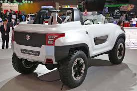 gypsy jeep new maruti gypsy 2018 price in india launch date specifications
