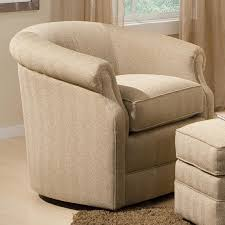 how to design swivel accent chairs chair design and ideas